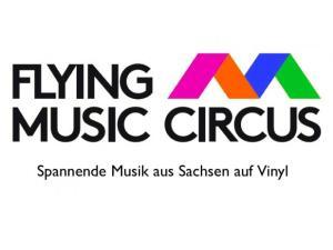 2zueins! auf dem Flying Music Circus-Sampler? Helft mit!