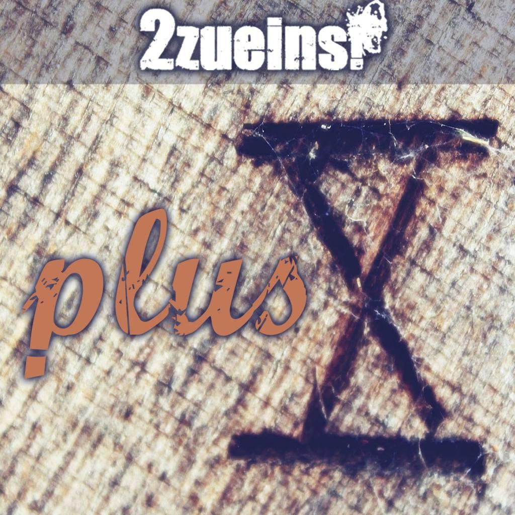 plusX_artwork